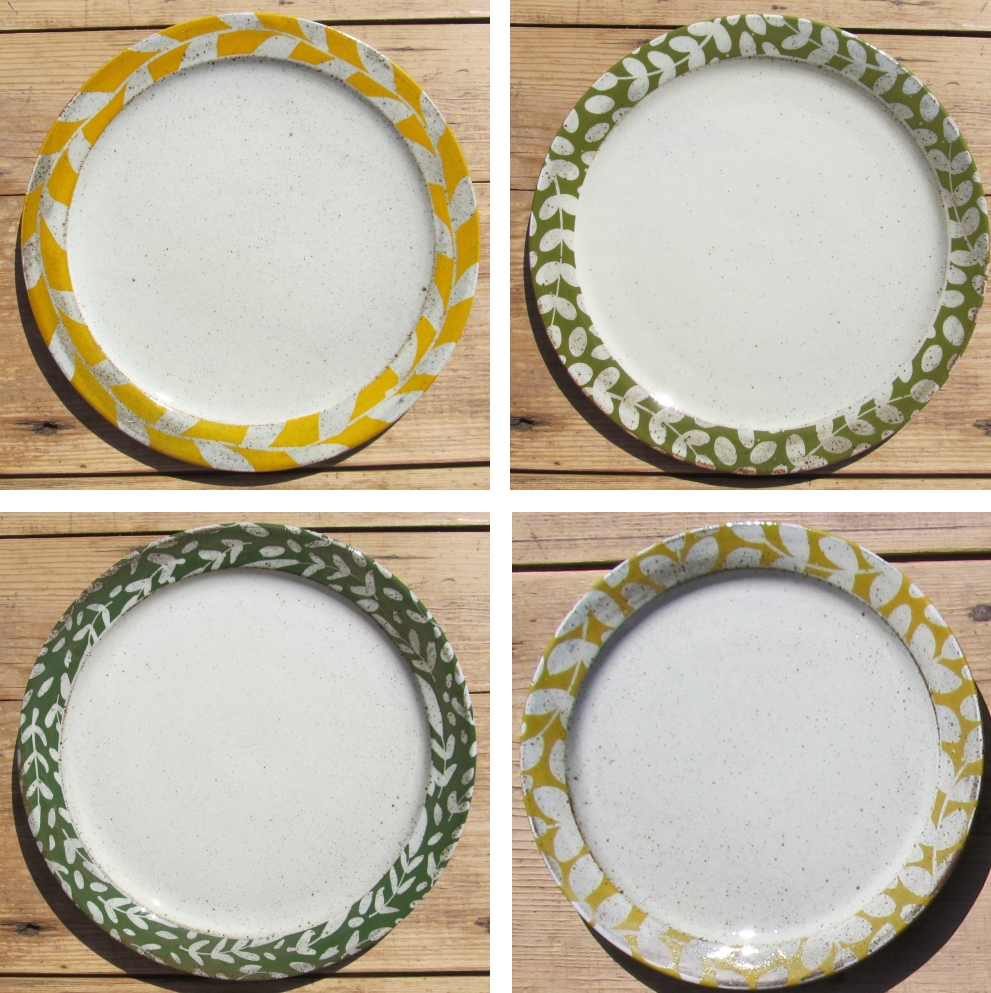 Montage assiettes plates.jpg